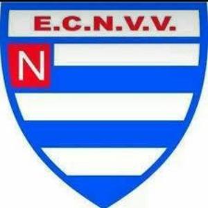 Escudo da equipe Nacional Vila Vivaldi - Sub 09