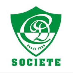 Escudo da equipe 112 Futebol Society - Sub 17