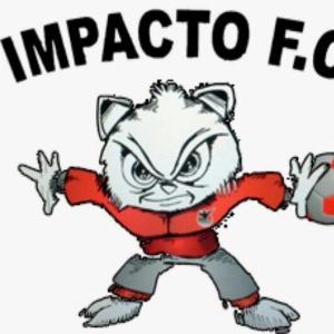 Escudo da equipe Impacto FC Ferraz - Sub 17
