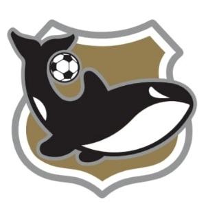 Escudo da equipe Meninos da Vila Estação Jandira - Sub 09