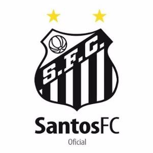 Escudo da equipe Meninos da Vila Estação Jandira - Sub 16