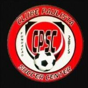 Escudo da equipe Paulista Soccer Center - Sub 13