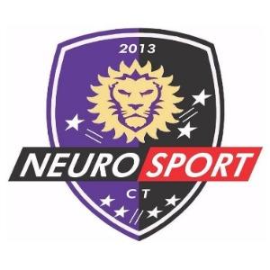 Escudo da equipe CT Neuro Sport - Sub 13