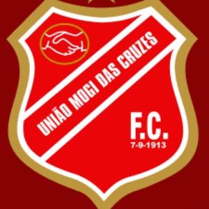 Escudo da equipe União Mogi das Cruzes - Sub 17