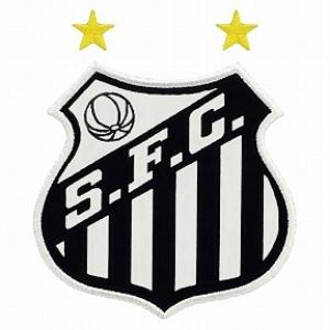 Escudo da equipe Santos FC Conceição - Sub 12