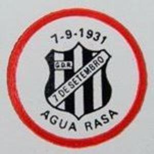 Escudo da equipe Bate Bola E.F. - Sub 13
