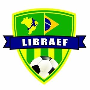 Escudo LIBRAEF