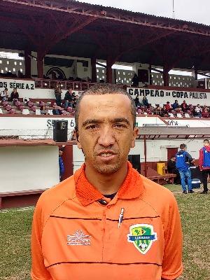 Sergio Silva