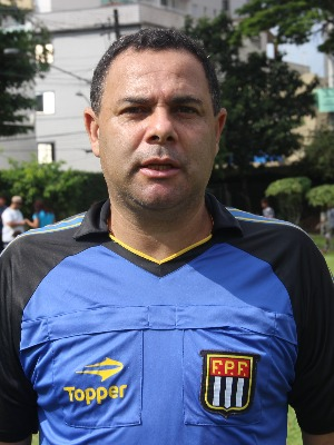 Ângelo Correa