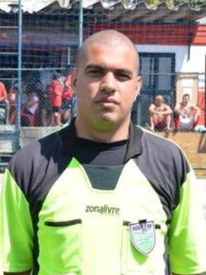 Thiago Augusto Pinheiro