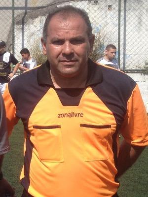 José Luiz Galvão
