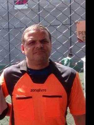 Marcelo Campos Clemente