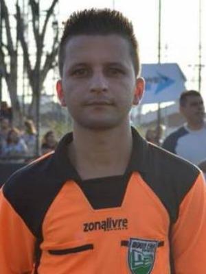 Paulo Michel Arraes