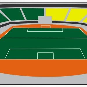 Logo do torneio VII COPA ARENA DE FUT 7 - SUB 10